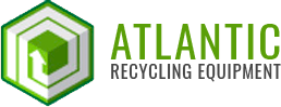 Atlantic Recycling Equipment