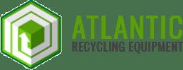 Atlantic Recycling Equipment